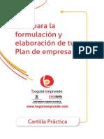 4565_cartillaguia_plandeempresa