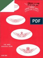 Army Aviation Digest - Jun 1961