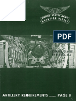 Army Aviation Digest - May 1961