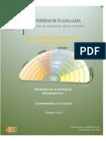 BGCUDG+C1+Comprensión+de+la+Ciencia (2)