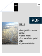 curs MTU-III-2010-1
