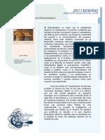 009 Reese Historia Musica Renacimiento
