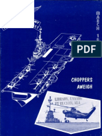 Army Aviation Digest - Mar 1961