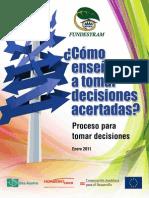 Toma Decisiones[3] Copy
