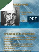 P. Social Salud y Enfermedad.pdf