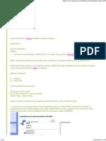 Tutorial Desbloquear Xbox 360 _ TutorZone.pdf