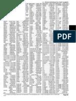 Cross Reference 2015 | Economies | Tools