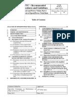 7 5-04-01-01.2 Analysis of speed power trial data.pdf