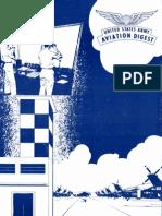 Army Aviation Digest - Nov 1960
