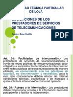 Inter Conex i on Expo