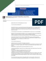 Anabolizantes,Principais ProteÇÕes,Ciclos E Etc... - Artigos Sobre Esteróides Anabolizantes - Fórum Hipertrofia