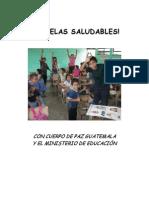 k4health_escuelas_saludables