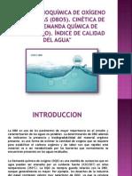 DBO Y DQO.pdf