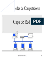 3-1-Red-Datagrama-CVirtual