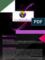 book service pme.pdf