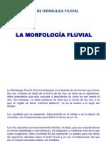 Rh 002 Morfologia Fluvial