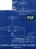 Army Aviation Digest - Nov 1959
