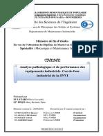 Requerimento - Colegiado Modelo 2013_2.doc