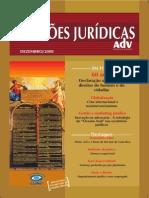 Seleções Jurídicas ADV_Dez-2008 (2)