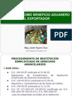 PDF Javier Oyarce