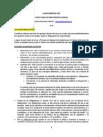 Clases Derecho Civil Academia Osvaldo García S_adicionales (2)