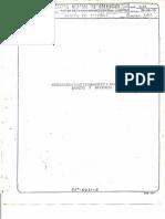 Manual de Operación - Baterías