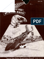 Army Aviation Digest - Jun 1959