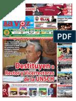 Edicion-PDFC-6658-julio-02-2014