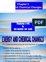 t4. Bab 5-Tenaga Dan Perubahan Kimia