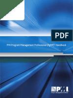 pdc_pgmphandbook.pdf