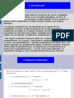 Espacios Uniformes Presentaciòn (3)