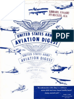 Army Aviation Digest - Apr 1959