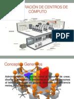 administracindecentrosdecmputo-140123143131-phpapp01