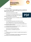 TTG_U1_A2_GULC.docx