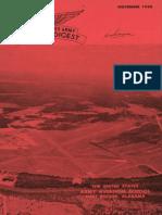 Army Aviation Digest - Nov 1958