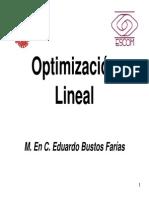 _pilas__Buebo_________optimizacion_lineal