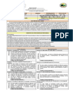 Prontuario-6to-grado-Español-2014-Rev-30-6.doc