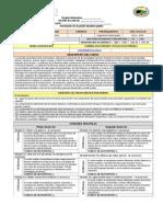 Prontuario-7mo-grado-Español-2014-Rev-30-6.doc