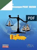 Keuangan Pusat Dan Daerah