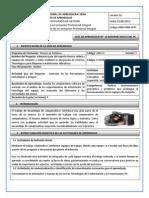 10 Guia Sistemas 14 Desarme Basico Del PC
