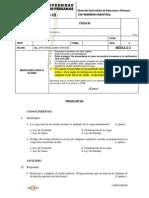 Ep 2014 1b m2 Física III