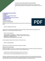 Como Automatizar Hojas de Excel Con Visual FoxPro