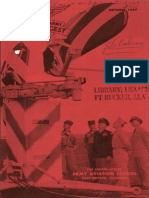 Army Aviation Digest - Oct 1957