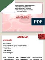 Anemia Final
