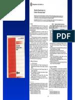 7 Manual Metalografia A36