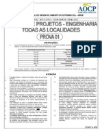 aocp_2012_brde_analista-de-projetos-engenharia_prova_