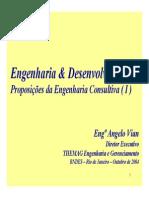 EngDesen13