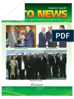 Dec Jan 2010 Issue
