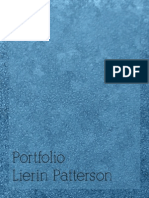 P9Portfolio Project