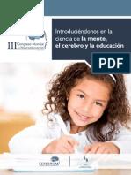Congreso Mundial-Neuropedagocia (1)